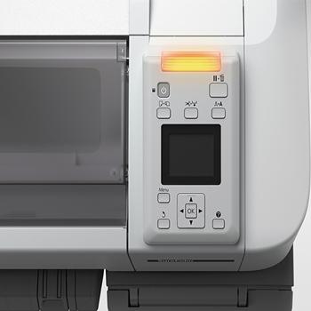 EPSON F9280 双喷头打印机