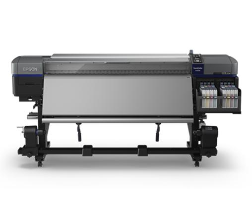 爱普生F9380,爱普生打印机